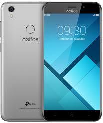 Аксессуары для TP-LINK <b>Neffos C7</b> (серый): и другие | Купить ...