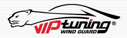 <b>Дефлекторы Vip Tuning</b> окон и <b>капота</b> - купить ветровики в ...