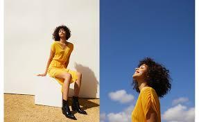 <b>New</b> Clothing for Women - <b>Spring Summer</b> 2019 | PULL&BEAR