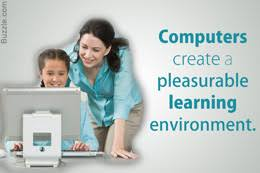 the unquestionably important role of computers in education