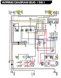 volkswagen wiring diagrams wiring diagram and hernes volkswagen radio wiring diagrams