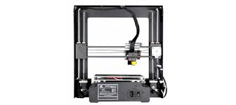 Купить <b>3D принтер Wanhao Duplicator</b> i3 Plus (Di3+) в Москве и ...