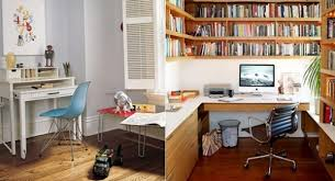 home office home office workspace creative ideas home office home office decor beautiful home offices creative happy chic workspace home office details ideas