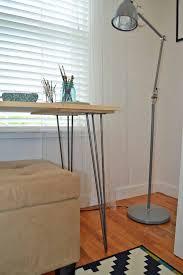 build your own desk azulhomecom amazing build office desk