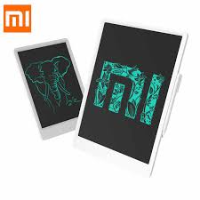 <b>Xiaomi Mijia</b> 10/13.5 inch Kids <b>LCD</b> HandWriting Small Blackboard ...