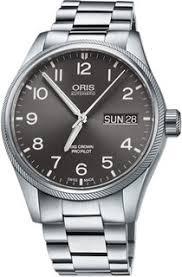 Купить <b>мужские часы</b> наручные <b>Oris</b> - цены на <b>часы</b> на сайте Snik ...