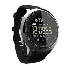 <b>2019 New V10 Smart</b> Watch Men with Camera Bluetooth ...