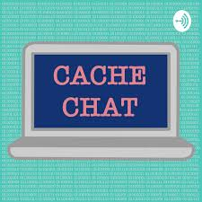 Cache Chat