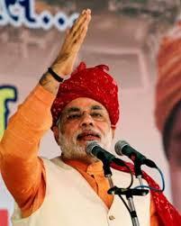 2014-ம் ஆண்டு பொதுத் தேர்தல் காங்கிரஸ் கட்சியை ஒழித்துக்கட்டும்