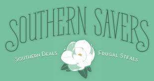 Southern Savers Deals, Weekly Ads & Printable Coupons ...