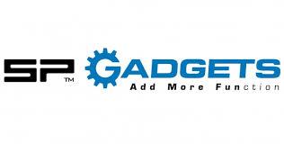 Продукция <b>SP Gadgets</b>: купить в Одессе с доставкой по Украине ...