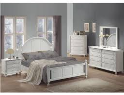 white wicker bedroom furniture gkp2hgmw bedroom furniture reviews