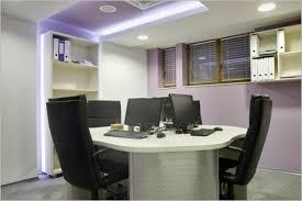 small office interior design ideas home improvement throughout best of small office interior design pictures renovation best small office design