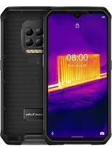 <b>Ulefone Armor 9</b> - Full phone specifications