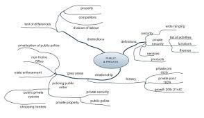 drug essays essay about addication on drugs amp sweet essays   quality custom  its causes