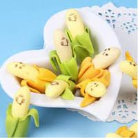 Eraser <b>Banana</b> Australia | New Featured Eraser <b>Banana</b> at Best ...