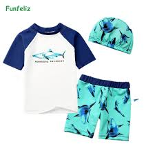 <b>Funfeliz Swimwear</b> Store - Amazing prodcuts with exclusive ...