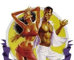 Risultati immagini per musica cubana salsa