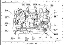 where is the fan relay located for a 2000 mustang gt well i graphic graphic