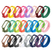 "Home > Popular > Consumer Electronics > ""mi <b>band</b> 4 watch bands"""