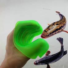 Finger Fish Promotion-Shop for Promotional Finger Fish on ...