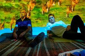 <b>Саундтрек</b> к сиквелу «На игле» слили в сеть: Кино: Культура ...