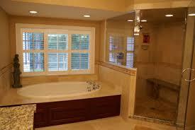 a 1 custom bathroom renovation bathroom vanity lighting remodel custom