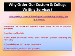 Rated         Ozessay com au review   Best Australian Writers FAMU Online Quality custom essays review LatinExpress john dyer grongar hill analysis
