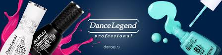 <b>Dance</b> Legend | ВКонтакте