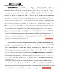 essay technical english english english williamsburg technical college pages my first day at college narrative essay
