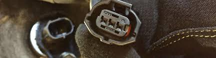 Engine <b>Camshaft Position Sensors</b> | 2500+ Products - CARiD.com