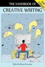 Nice  Writing and The o     jays on Pinterest Handbook of Creativity  st Edition