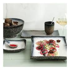Столовая посуда <b>TOKYO DESIGN</b> - купить в Москве - goods.ru