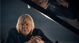 <b>Rick Wakeman's Piano</b> Odyssey - Petworth