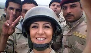سوريا - تنظيم