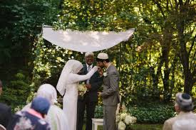 interfaith marriages religious tolerance or religious dilution interfaith marriages religious tolerance or religious dilution