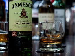 Irish Whiskey, UK <b>sweaters</b>, French wines — The tariff list for the <b>EU</b>