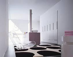 bathroom designs luxurious: luxury bathroom design luxury bathroom design luxury bathroom design