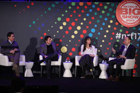 stores trends national retail federation innovation in e commerce panel nrf17