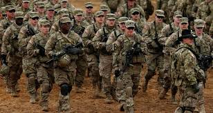 Image result for pictures of military readiness