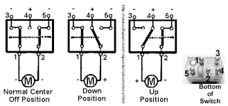 gm power window switch wiring diagram gm image gm power window switch wiring diagram gm image wiring diagram