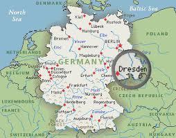 「GERMANY: DRESDEN: ALLIED BOMBING」の画像検索結果