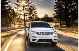 12 Best American-Made SUVs | U.S. News & World Report