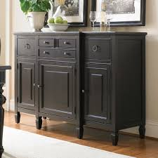 Dining Room Furniture Sideboard Dining Universal Furniture Summer Hill Serving Buffet Dining Room