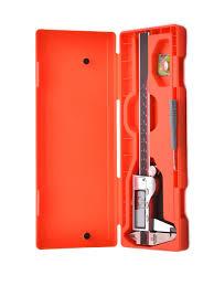 <b>Штангенциркуль</b> электронный, <b>нержавеющая сталь</b>, 150 мм ...