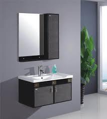 bathroom luxury bathroom accessories bathroom furniture cabinet hanging medicine cabinet bathroom organization storage bathroom sink furniture cabinet