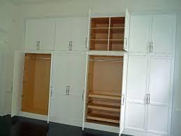 cl3 bedroom closet furniture
