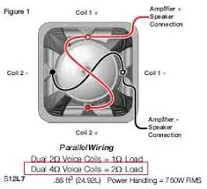 kicker l7 wiring kicker image wiring diagram car stereo message forums on kicker l7 wiring