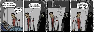 Resultado de imagem para IMAGENS DA MORTE É UMA MENTIRA