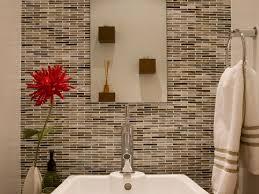 bathroom shower tile design color combinations: porcelain shower tile ideas marvellous bath shower tile design